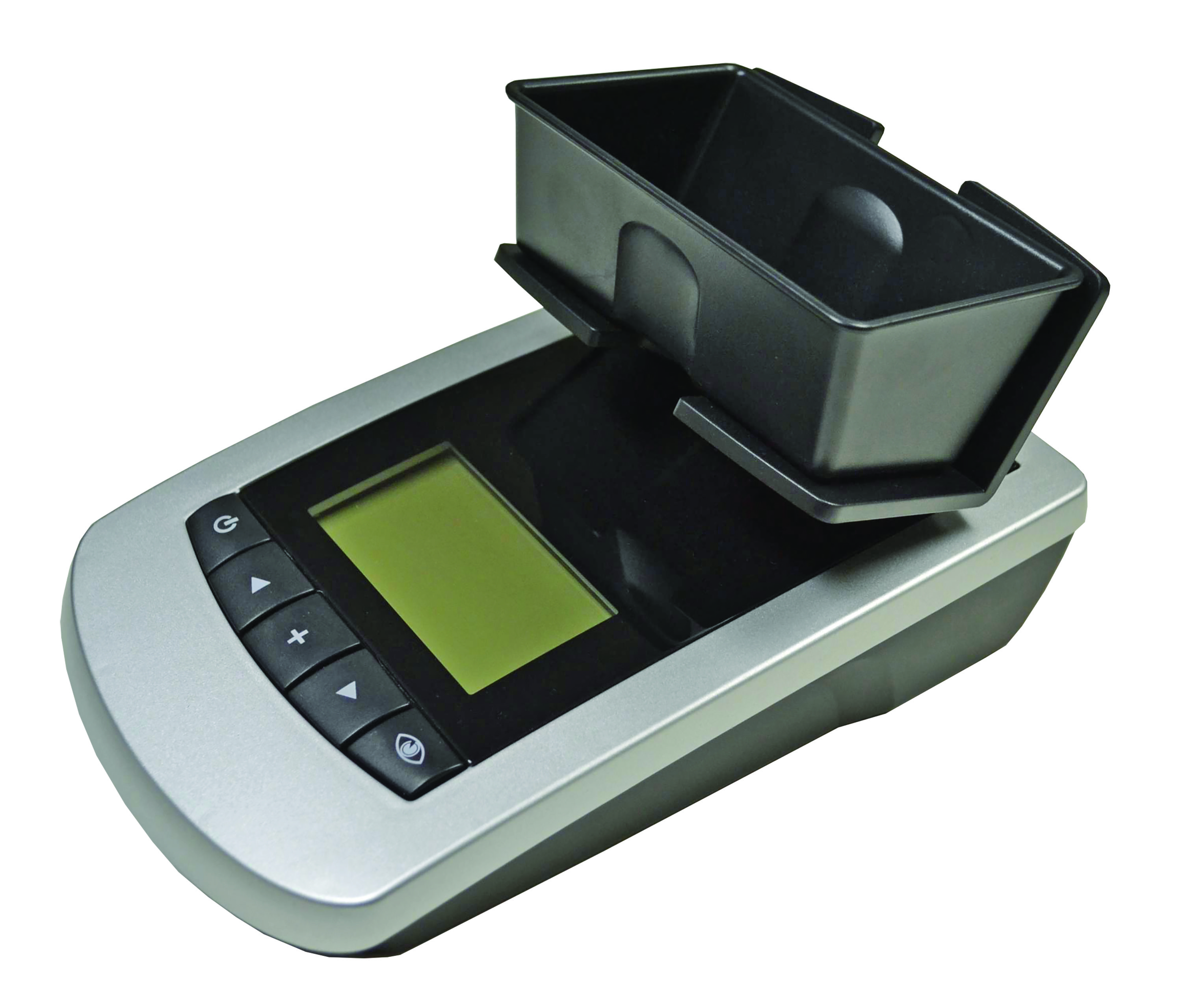 MCS-1000 Money Counting Scale