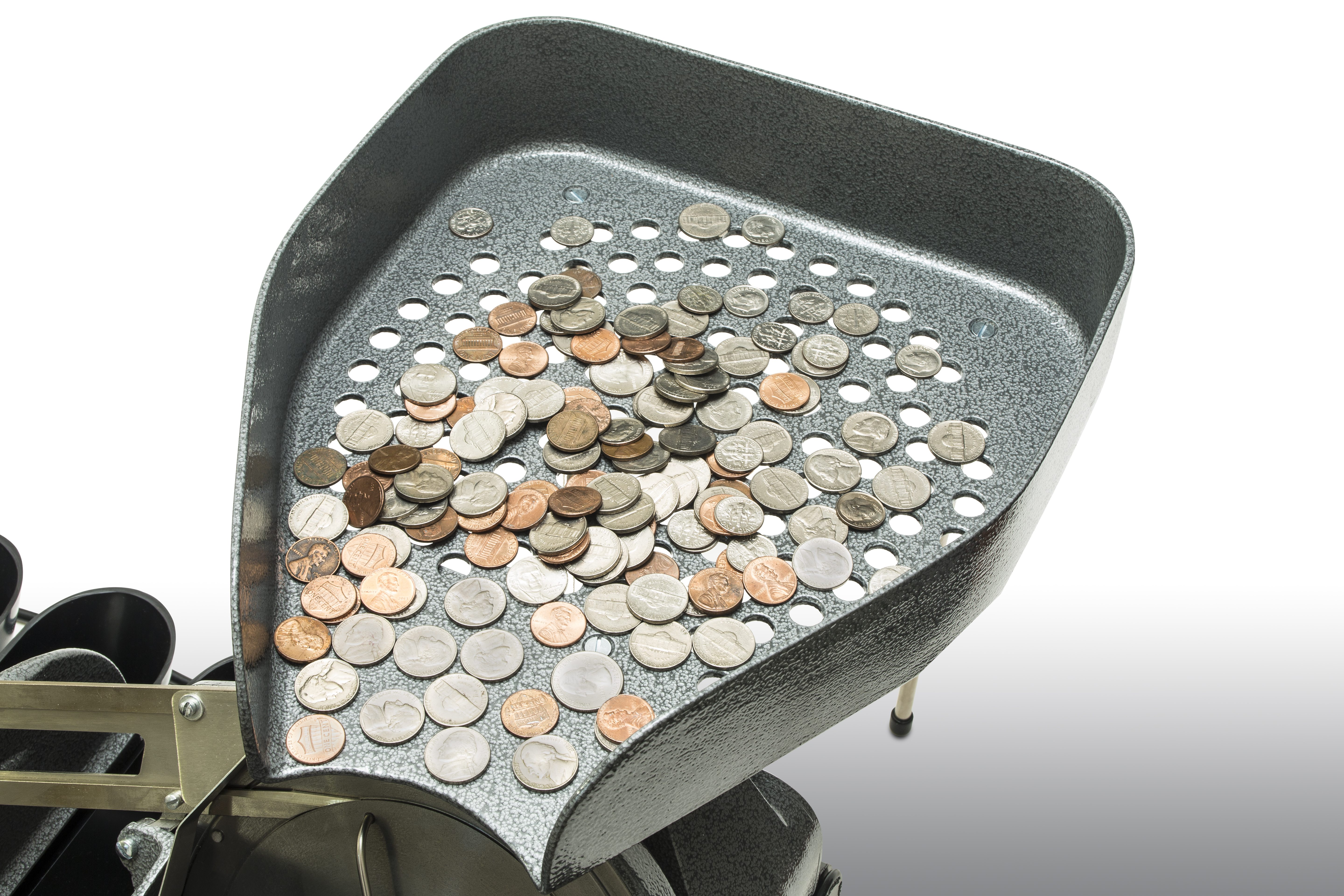 CoinTray061617