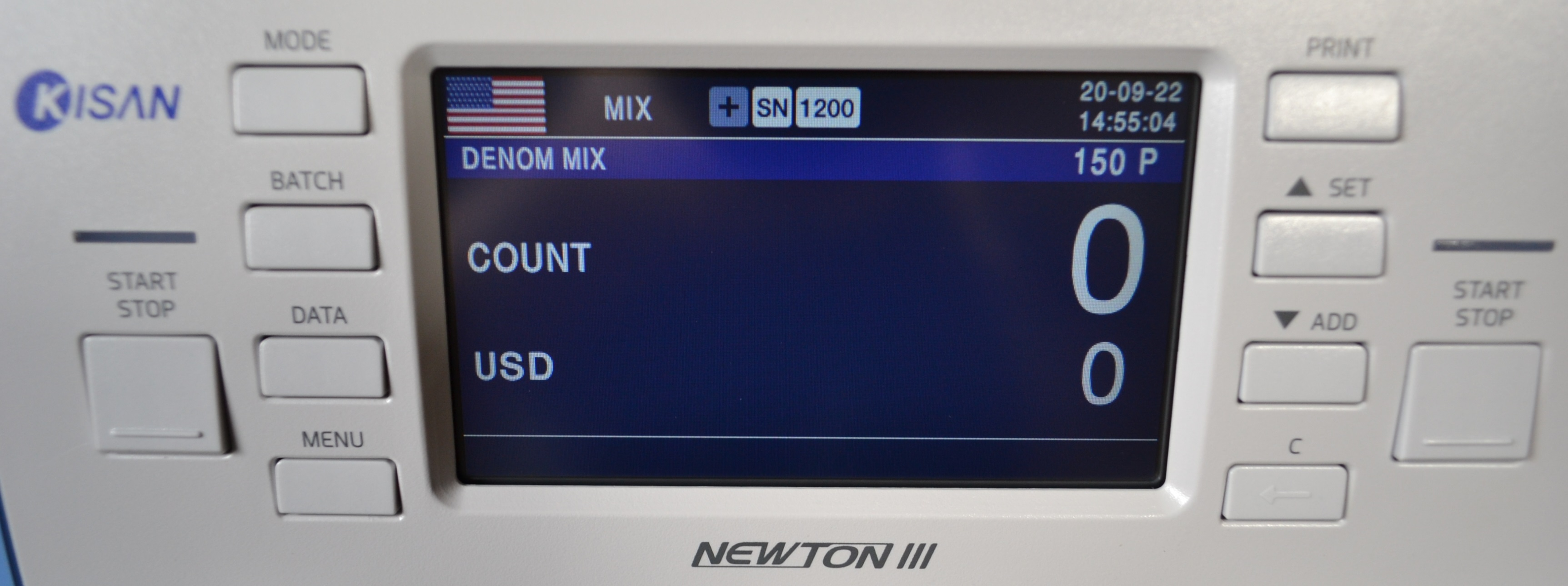 Newton_III_Screen